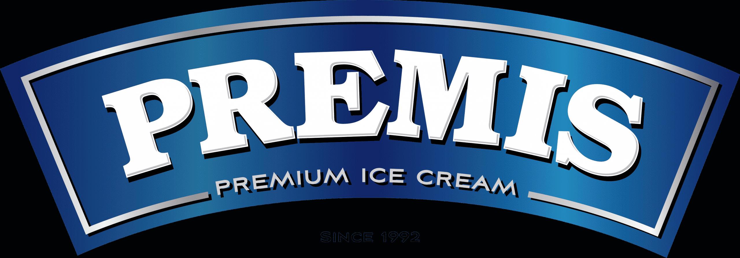 Sladoled PREMIS