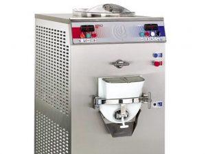 strojevi za sladoled